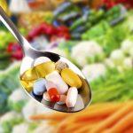 """""""Bacanje novca"""": Vitaminski dodaci su potpuno beskorisni"""