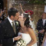 Za srećan brak je potrebno malo, a dve stvari su presudne!