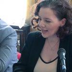 Vukoičić: Zapadna ofanziva na Dodika, u igru se uvodi NATO