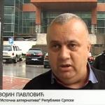Pavlović: Salkić i SDA ne žele pomirenje (VIDEO)