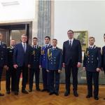 VUČIĆ: Više i važnije vrednosti od slobode i nezavisnosti Srbije za nas nema i nikada neće postojati