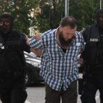 Norveška optužila Zikriju Krkića za dvostruko ubistvo u Trnopolju