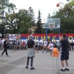 """""""Trojka iz bloka"""": Preko 10.000 KM za porodicu Lukić (VIDEO)"""
