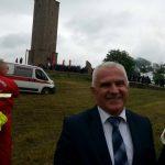 Humanitarac iz Republike Srpske nosi stipendije srpskoj deci  Arlov 99. put na Kosmetu