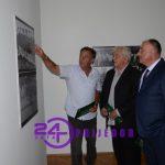 Fudbalski klub Rudar Prijedor na dostojanstven način proslavlja svoj 90. rođendan  Grad, rudnik i klub jedna duša