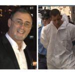 Poznatog biznismena na Malti izbo nožem: Mladić iz Srbije cijelu noć bježao dok su ga tražili I POLICIJA I ROĐACI ŽRTVE