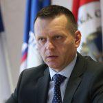 Lukač: Tužilaštvo će ocijeniti sve dokaze