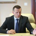 Lukač: Slijede dodatna vještačenja i provjere u okviru istrage u slučaju Davida Dragičevića