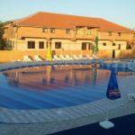 Tragedija u Jagodini: Dječak iz Tuzle se utopio u bazenu