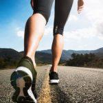Hodanje može da zameni trening – ali samo ako za 60 sekundi napravite ovoliko koraka