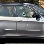 SRBIN LIKVIDIRAN U JOHANEZBURGU Ubijen sa 30 hitaca, povrijeđene dvije osobe (FOTO, VIDEO)