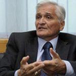 Špirić: Mektić u jeku migrantske krize blati institucije Srpske
