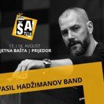 """Prijedor dobija """"ŠA Fest"""": U čast Dalibora Popovića Mikše"""