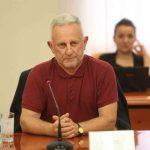 Naredba o sprovođenju istrage zbog ubistva Davida Dragičevića (VIDEO)