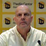 """Pavić: Razne """"Venecuele"""" tokom prethodne tri decenije i na našim prostorima"""
