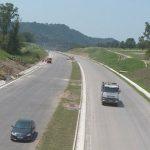 Vlada demantuje tvrdnje SDS-a o cijeni autoputa Banjaluka-Prijedor