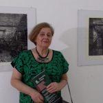"Muzej Kozare: Otvorena izložba ""Grafičke vizije pet"" (VIDEO)"