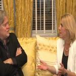 Cvijanovićeva i Benon o unapređenju odnosa Srpske i Amerike (VIDEO)