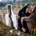 Institut za istraživanje srpskih stradanja ima spisak od 18.500 bošnjačkih zločinaca (VIDEO)