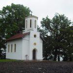 Brezičani proslavljaju krsnu slavu Svetu Velikomučenicu Marinu