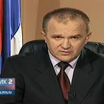 I dalje brojna reagovanja na Izvještaj Komisije za Srebrenicu (VIDEO)