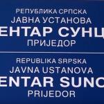 """Srednje škole preuzimaju učenike Centra """"Sunce"""" (VIDEO)"""