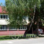 Centar za socijalni rad Prijedor - Broj maloljetnih delikvenata u blagom porastu