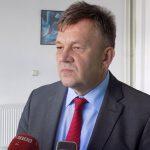 Ćeranić: Srpska neće voditi rat, ona će voditi igru – za to ima bezbroj alata