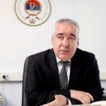 Ćulum: Optužbe Davora Dragičevića su dezinformacije