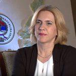 Cvijanović: O sudbini Srpske odlučuje se u njenim institucijama