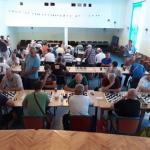 U Donjoj Ljubiji održan Peti memorijalni šahovski turnir (VIDEO)