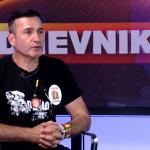 Davor Dragičević zagovara prenos nadležnosti sa Republike Srpske na BiH