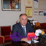 Đaković: Poziv građanima da prijave štetu mjesnim zajednicama