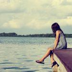 """Samoća ili usamljenost: Kako izaći na kraj sa osećajem """"rupe u stomaku""""?"""