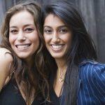 Ženski horoskop: Neke su zavodnice, a neke srećnice