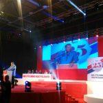 Dodik: SNSD-SP-DNS je koalicija najdužeg trajanja na Balkanu