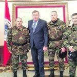 HAOS PRED IZBORE U REPUBLICI SRPSKOJ Sprema se ubistvo srpskog ratnog komadanta, priželjkuju rat u Banjaluci!