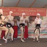 """""""Čaršijske noći"""" u Donjoj Ljubiji (VIDEO)"""