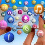 Veza stresa i društvenih mreža