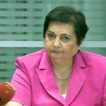 Majkić: Pandurevićeva mandat potrošila napadajući institucije Srpske