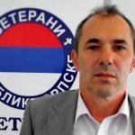 Vukotić: Objavljivanje spiska mora da izazove kolektivnu reakciju