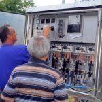 PLANIRANA isključenja SUTRA bez struje nekoliko ulica i dijelova naselja u Prijedoru