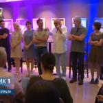 Prijedor- Festival crteža i muzike (VIDEO)