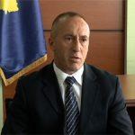 Haradinaj: Podjela Kosova za mene znači rat