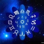 Mjesečni horoskop za jul