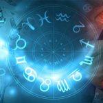 Mjesečni horoskop za avgust