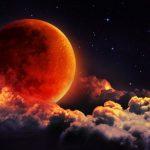Ljetnje pomračenje Mjeseca i Sunca donosi promjene, šta donosi vašem znaku