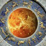 Spremite se za čuda u ljubavi: Venera i Neptun od večeras menjaju nam ljubavni život iz korena