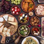 Ishrana prema krvnim grupama: Evo šta ne bi trebalo da jedete i skinućete salo i višak kilograma