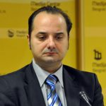 Raković: Đukanović više ne krije svoj frankovluk